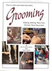 grooming-250h