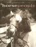 Horse-People-198w