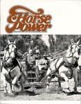 HorsePower-275h