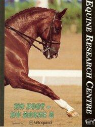 no-foot-no-horse-II-250h