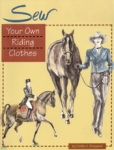 sewyourownridingclothes
