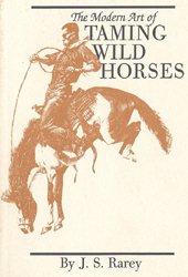 taming-wild-horses-250h