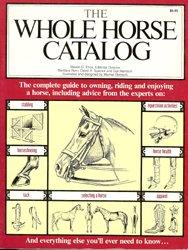whole-horse-catalog