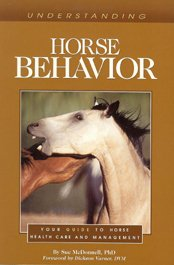 horse-behavior
