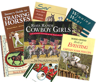 horse-books-used-group-198w