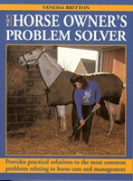 horse-owners-problem-solver-200h