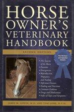 horseowners-veterinary-handbook