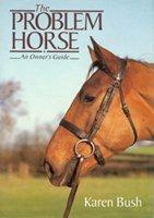 problem-horse-200h