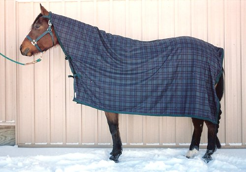 saratoga-polartec-plaid-1
