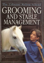 grooming-stable-mgt-250h