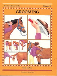 grooming-threshhold