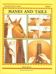 mane-tails-threshhold