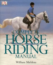 complete-horse-riding-manual