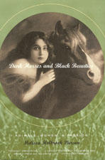 dark-horses-and-black-beauties