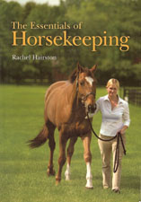 essentials-of-horsekeeping