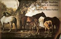 george-stubbs-198w
