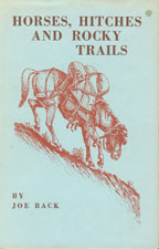 horses-hitches-rocky-trails