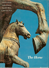 the-horse